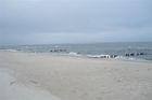 Morze - Kuźnica