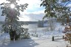 Studzienice - zimą_02
