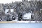 Studzienice - zimą_05