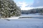 Studzienice - zimą_06