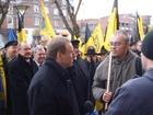 Dzień Jedności Kaszubów 2007 - Gdańsk 10