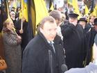 Dzień Jedności Kaszubów 2007 - Gdańsk 11