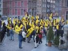 Dzień Jedności Kaszubów 2007 - Gdańsk 21