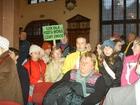 Dzień Jedności Kaszubów 2007 - Gdańsk 23