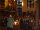 Dzień Jedności Kaszubów 2007 - Gdańsk 26
