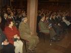 Dzień Jedności Kaszubów 2007 - Gdańsk 28