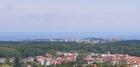 Panorama Gdyni