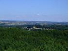 Góra Siemierzycka