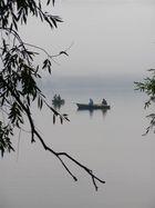 Jezioro Karsińskie