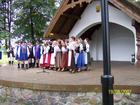 Turniej Gawędziarzy 2007 r. (Wiele)