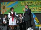 21.09.2007 Kaszubi w Warszawie
