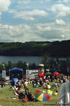 Truskawkobranie 2007