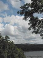Punkt widokowy Jastrzębia Góra