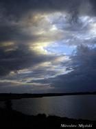 Jezioro Stężyckie