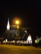 Kościół w Wąglikowicach