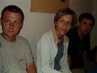 Pomorańcy 2