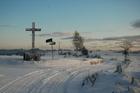 Zima na Kaszubach #2