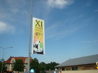 XI Zjazd Kaszubów Bytów 4.07.2009r.