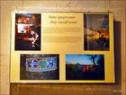 Wystawa `Kaszuby,między naturą a kulturą`