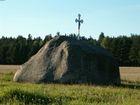 Kamień w Wieprznicy