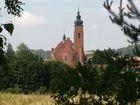 Kościół w Wygodzie