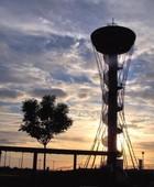 Wieża widokowa Gniewino