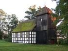 Kościół w Jasieniu