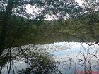 Jezioro Olbrachta