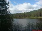 jezioro Gacno M.
