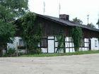 Chata w Sierakowicach