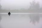 Jezioro Brody