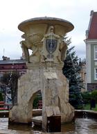 Gryfy ze Skarszew