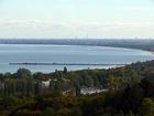 Widok na Zatokę Gdańska
