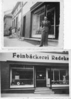 Prabùtë, 07. 1942 (1)