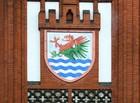 Słupsk - herb miasta