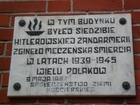 Miemieckô katowniô òbczôs 1939-1945 (2)