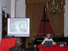 Zabytki funeralne w Muzeum Pomorza Środkowego w Słupsku