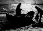 Na ryby I