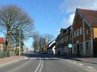Centrum wsi