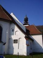 Kościół pw. Swiętego Wojciecha w Gdańsku św Wojciechu