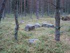 Grobowiec Ł24-(2)