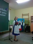 """Męcikał 2011 - konkurs """"Poetyckie podróże po Kaszubach"""", fot. 4"""
