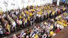 XIV Zjazd Kaszubów