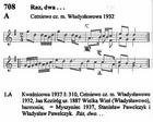Taniec Róz Dwa (708)