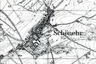 mapa_szczenurze