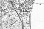 mapa_kolibki