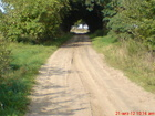 Droga-tunel