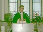 ks. Waldemar Naczk