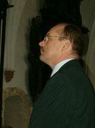Prezes ZKP Brunon Synak (2246)