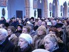 Uczestnicy mszy (2249)